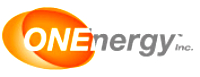 ONEnergy Inc.