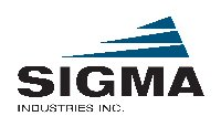 Sigma Industries Inc.