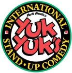 Yuk Yuk's