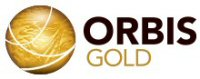 Orbis Gold Limited