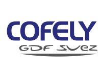 COFELY Services Inc.