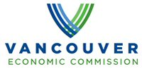 Vancouver Economic Commission