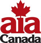 Automotive Industries Association (AIA) of Canada