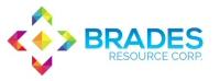 Brades Resource Corp.