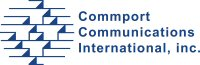 Commport Communications International, Inc.