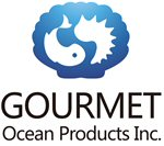 Gourmet Ocean Products Inc.