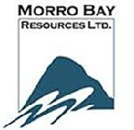 Morro Bay Resources Ltd.