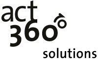 ACT360 Solutions Ltd.