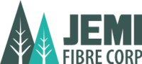 Jemi Fibre Corp.