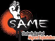 S.A.M.E.