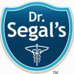 Dr. Segal's