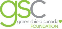 Green Shield Canada Foundation