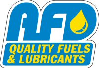 AFD Petroleum Ltd.