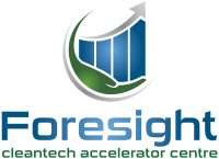 Foresight Clean Technology Accelerator Centre