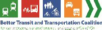 The Better Transit and Transportation Coalition