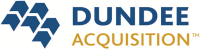Dundee Acquisition Ltd.