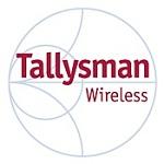Tallysman Wireless Inc.