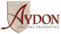 Aydon Income Properties, Inc.