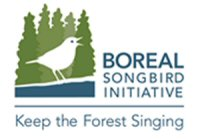Boreal Songbird Initiative