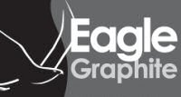 Eagle Graphite Incorporated