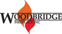 Woodbridge Fireplace Inc.