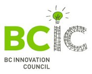 British Columbia Innovation Council (BCIC)