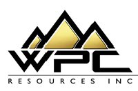 WPC Resources Inc.