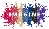 Westbury National IMAGINE Technology Showcase