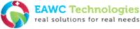 EAWC Technologies