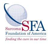 The Sarcoma Foundation of America