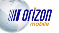 Orizon Mobile