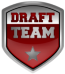 DraftTeam Daily Fantasy Sports Corp.