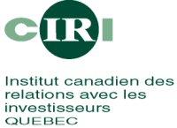 CIRI Québec