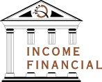 Income Financial Trust