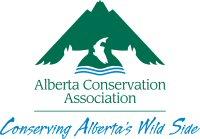 Alberta Conservation Association