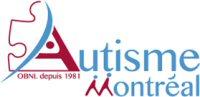 Autisme Montréal