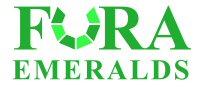 Fura Emeralds Inc.
