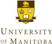 Université du Manitoba