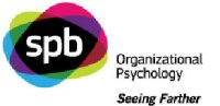 SPB Organizational Psychology