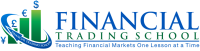 Financial Trading School