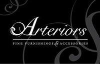 ARTERIORS