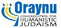 Oraynu Congregation for Humanistic Judaism