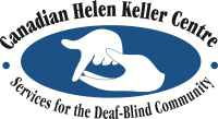 The Canadian Helen Keller Centre