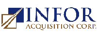 INFOR Acquisition Corp.