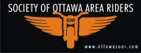 Society of Ottawa Area Riders