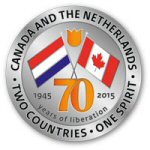 Consulate General of the Kingdom of the Netherlands