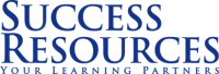Success Resources Global Ltd.