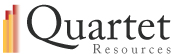 Quartet Resources Limited
