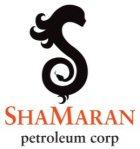 ShaMaran Petroleum Corp.