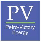 Petro-Victory Energy Corp.
